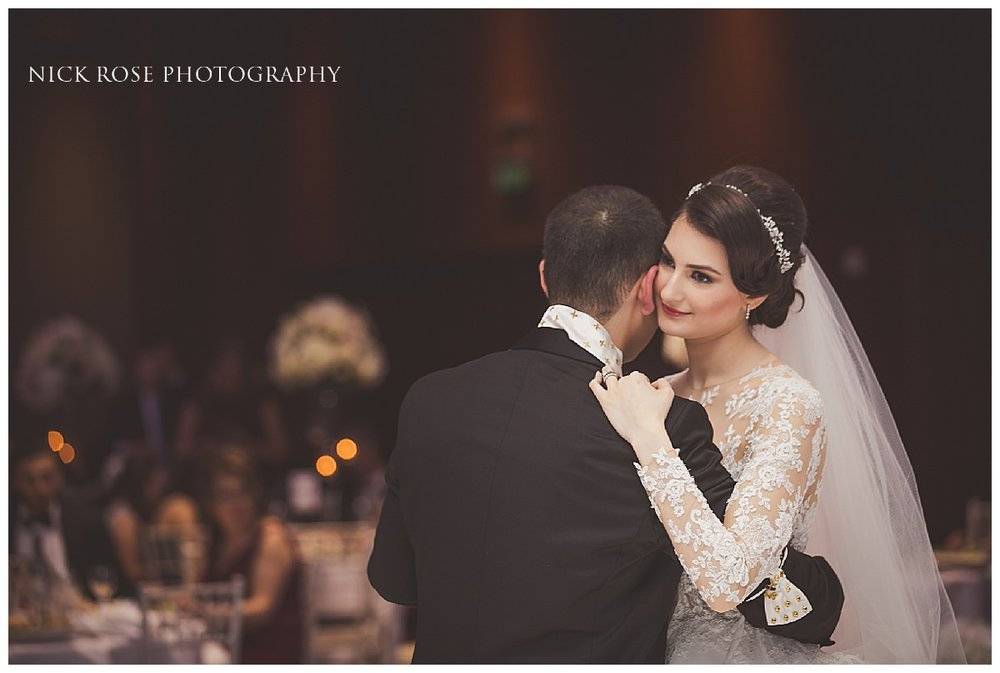 Hilton London Metropole Wedding Photography_0046.jpg