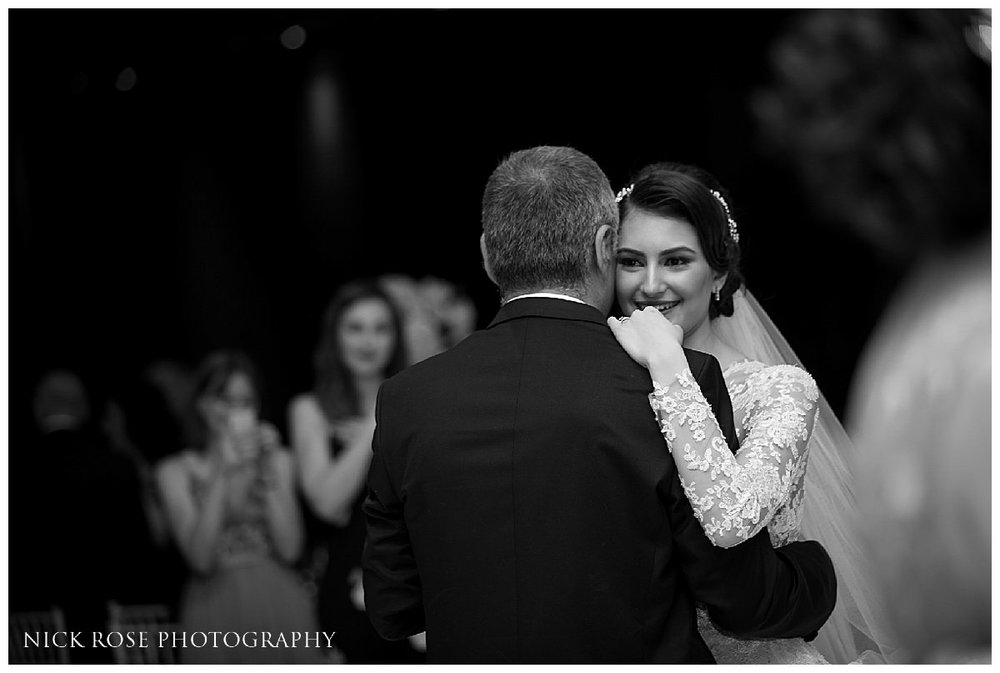 Hilton London Metropole Wedding Photography_0049.jpg