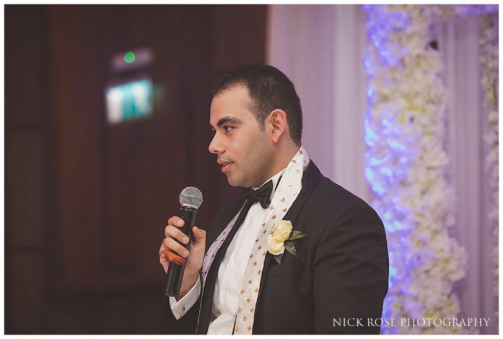 Hilton London Metropole Wedding Photography_0050.jpg
