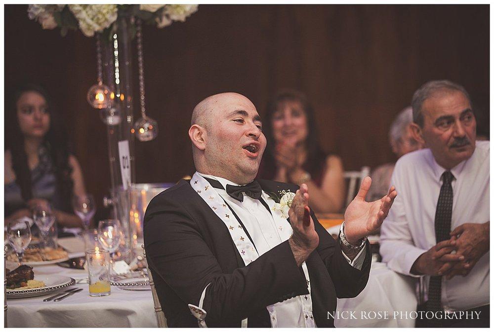 Hilton London Metropole Wedding Photography_0051.jpg