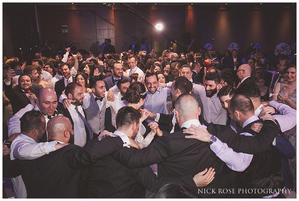Hilton London Metropole Wedding Photography_0055.jpg