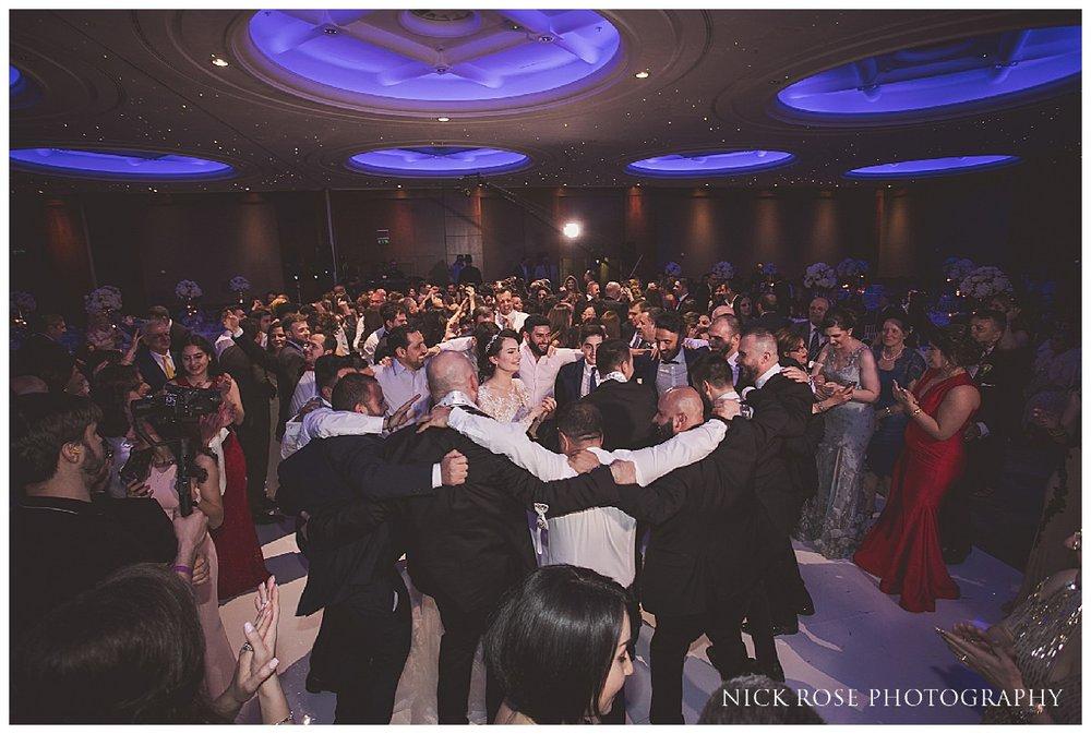 Hilton London Metropole Wedding Photography_0056.jpg