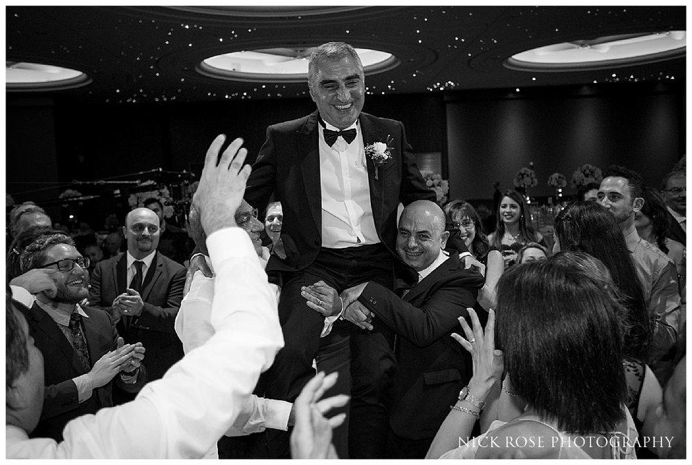 Hilton London Metropole Wedding Photography_0057.jpg