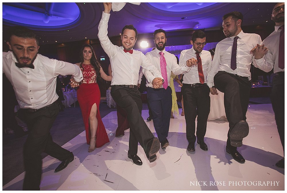 Hilton London Metropole Wedding Photography_0058.jpg