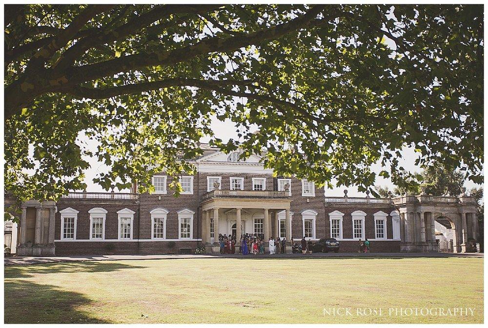 Boreham House Hindu Wedding Photography Essex_0004.jpg