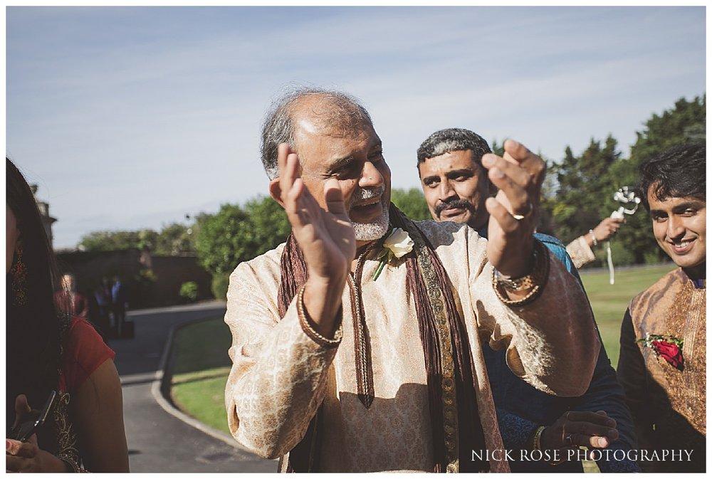 Boreham House Hindu Wedding Photography Essex_0010.jpg