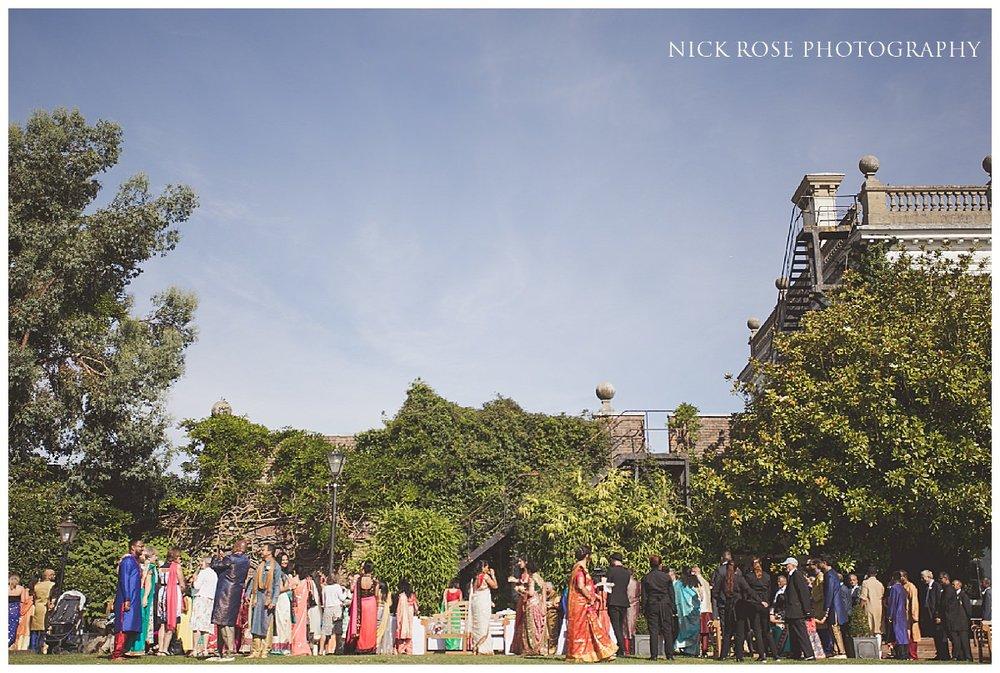 Boreham House Hindu Wedding Photography Essex_0012.jpg