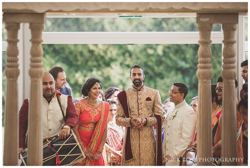 Boreham House Hindu Wedding Photography Essex_0016.jpg