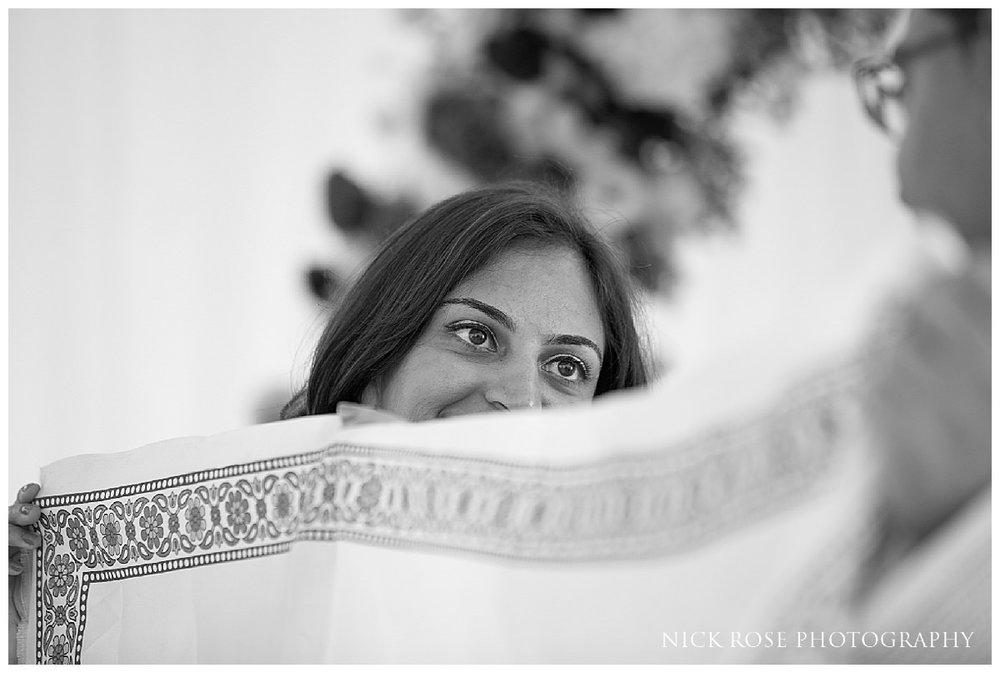 Boreham House Hindu Wedding Photography Essex_0018.jpg