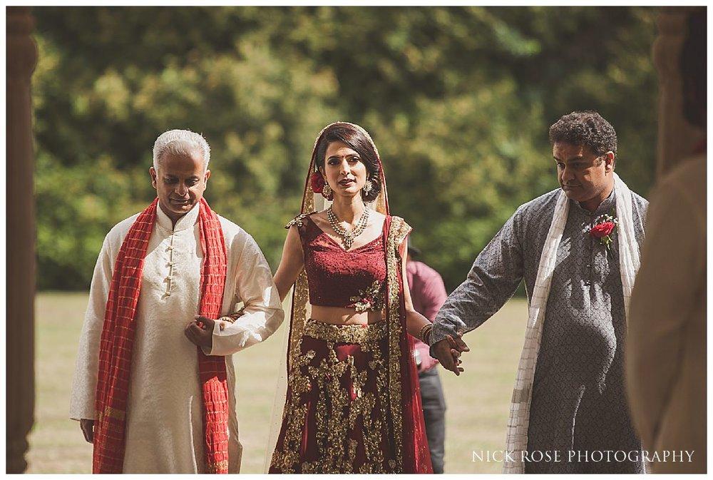 Boreham House Hindu Wedding Photography Essex_0019.jpg