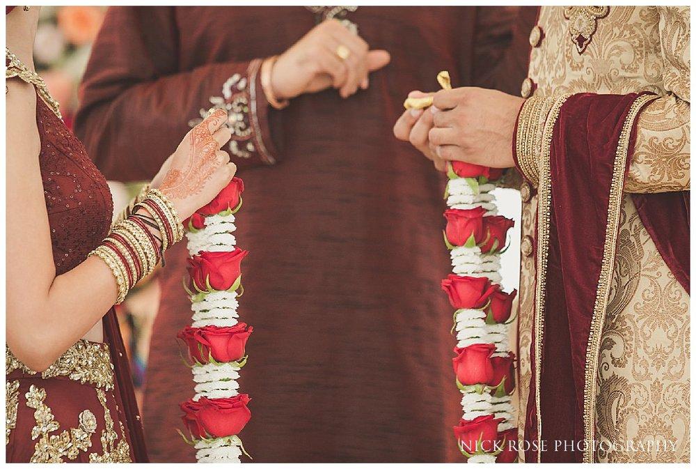 Boreham House Hindu Wedding Photography Essex_0020.jpg