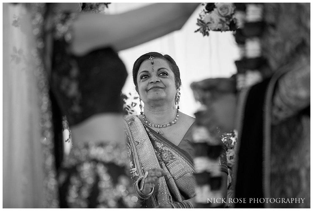 Boreham House Hindu Wedding Photography Essex_0021.jpg
