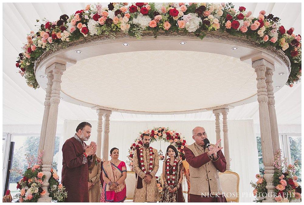 Boreham House Hindu Wedding Photography Essex_0024.jpg
