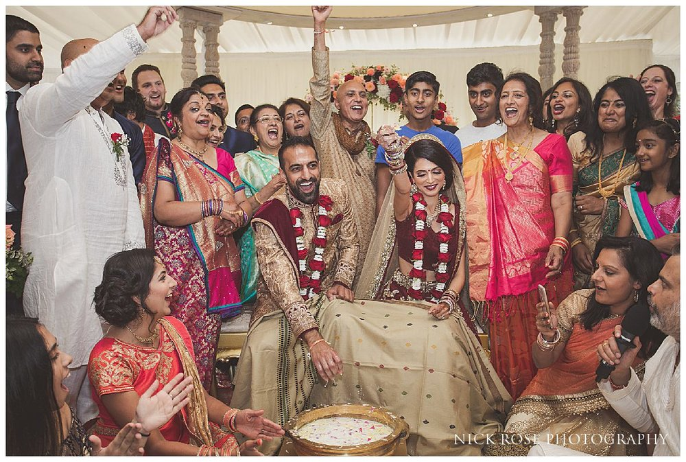 Boreham House Hindu Wedding Photography Essex_0029.jpg