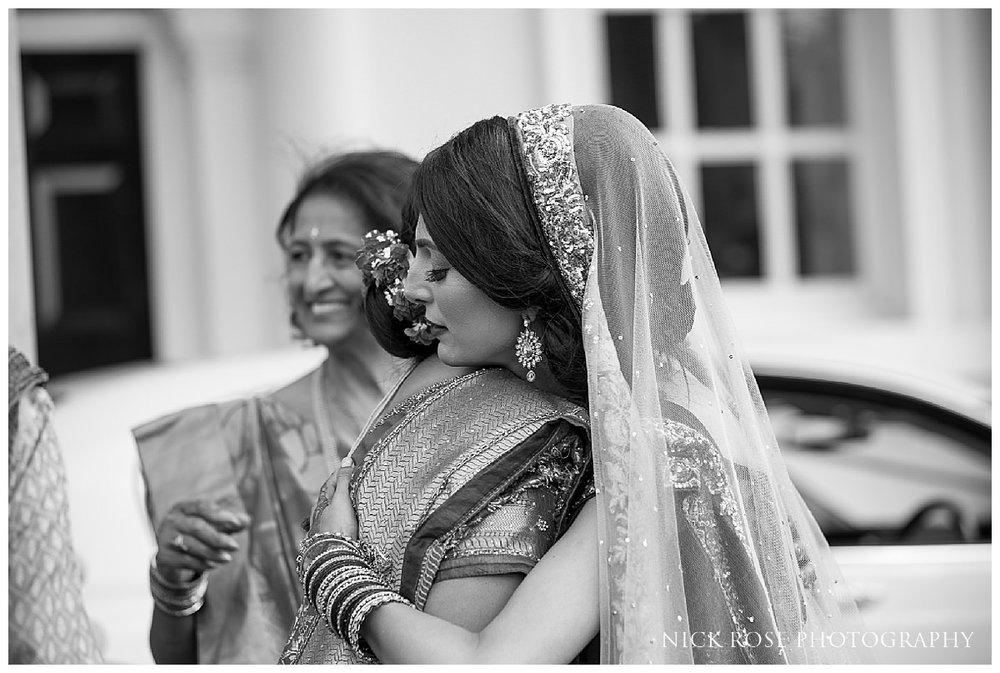 Boreham House Hindu Wedding Photography Essex_0031.jpg