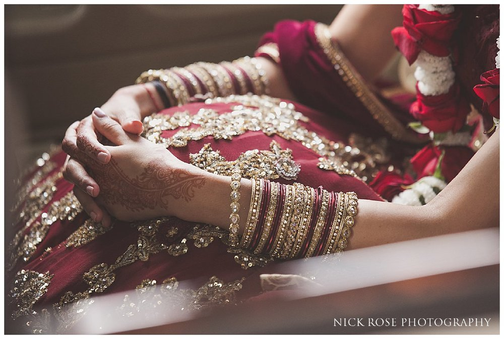 Boreham House Hindu Wedding Photography Essex_0034.jpg