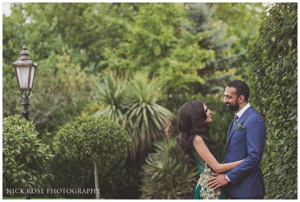 Boreham House Hindu Wedding Photography Essex_0037.jpg