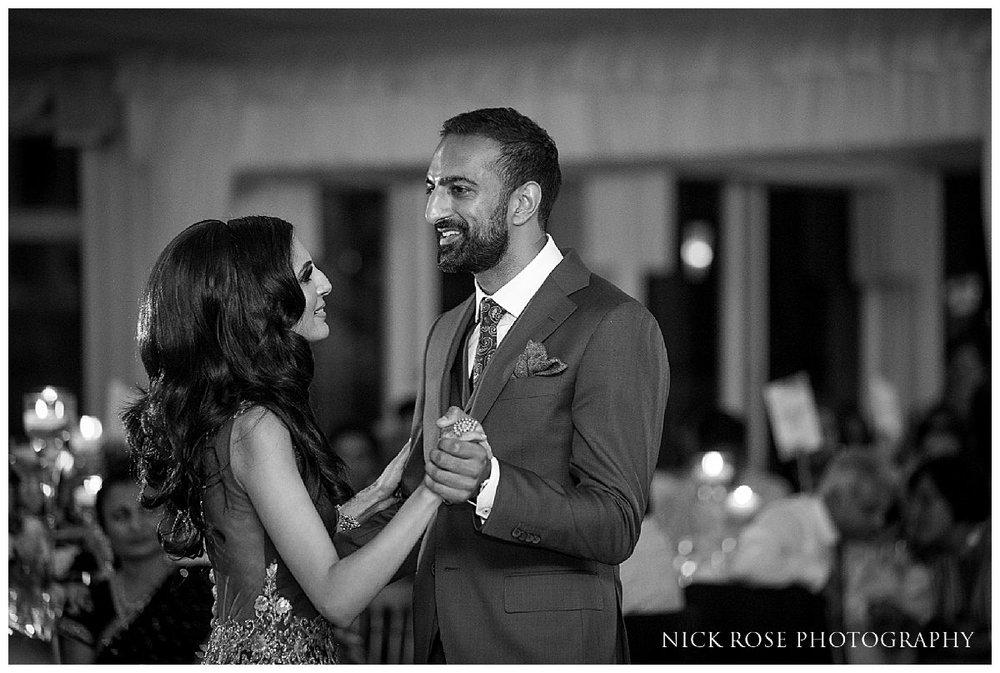 Boreham House Hindu Wedding Photography Essex_0038.jpg