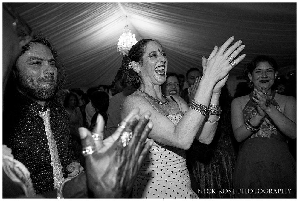 Boreham House Hindu Wedding Photography Essex_0039.jpg