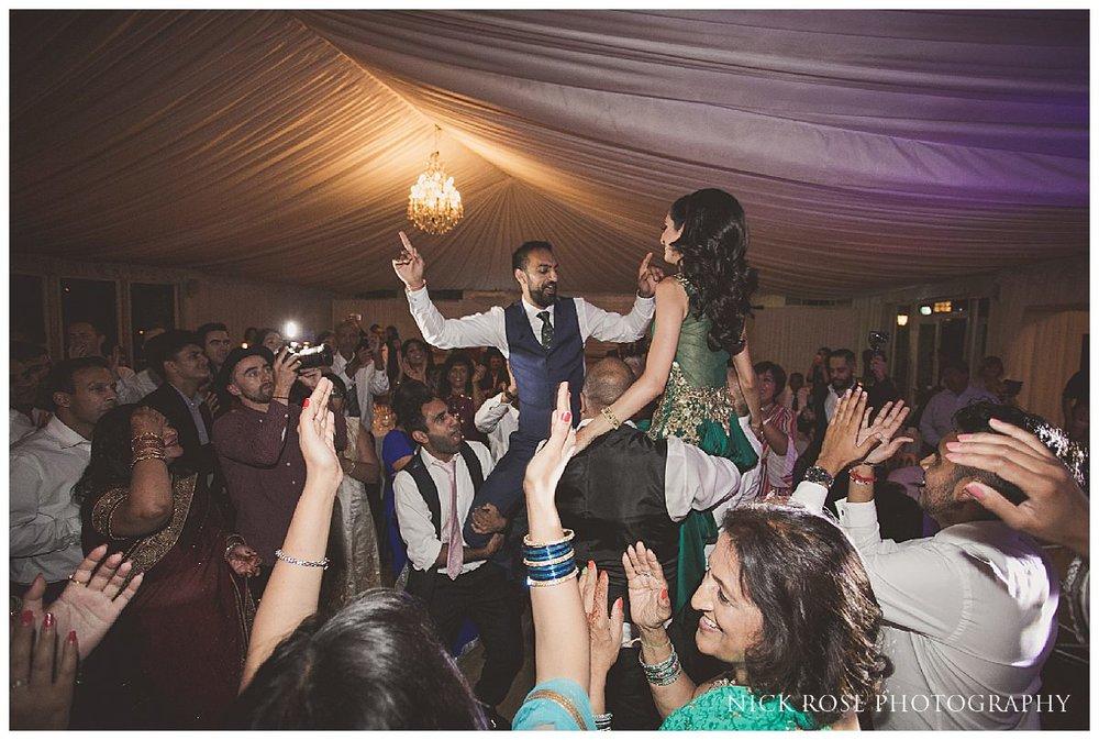 Boreham House Hindu Wedding Photography Essex_0041.jpg