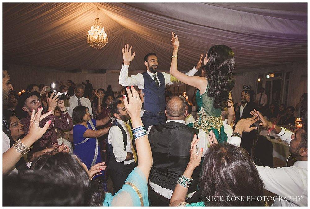 Boreham House Hindu Wedding Photography Essex_0042.jpg