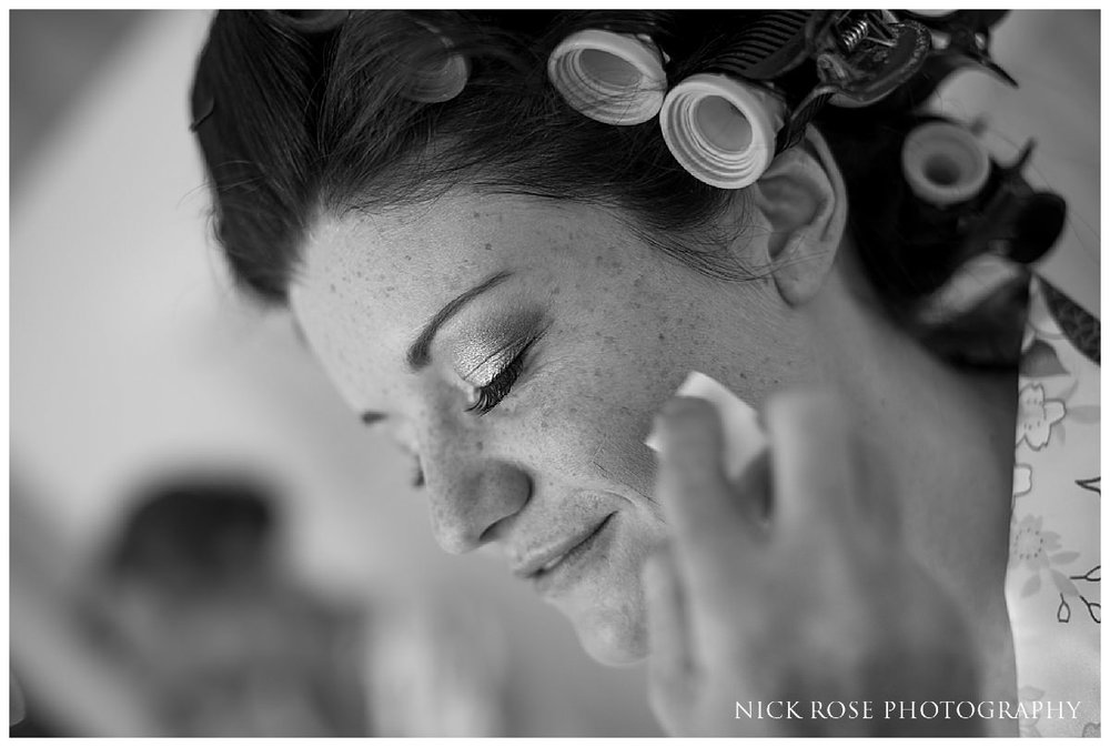 Fennes Wedding Photography Essex_0004.jpg
