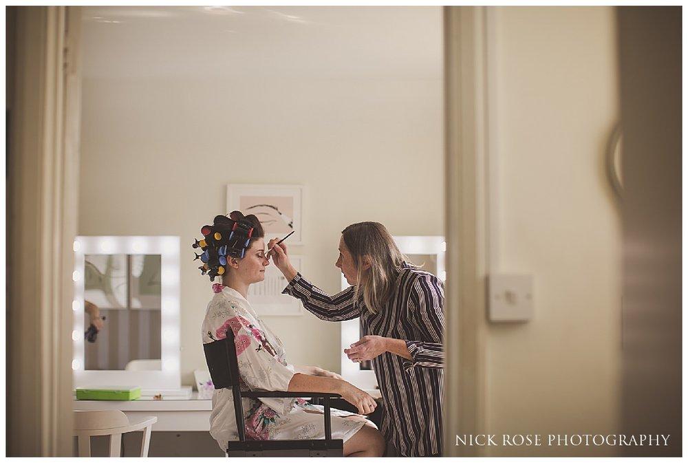 Fennes Wedding Photography Essex_0003.jpg