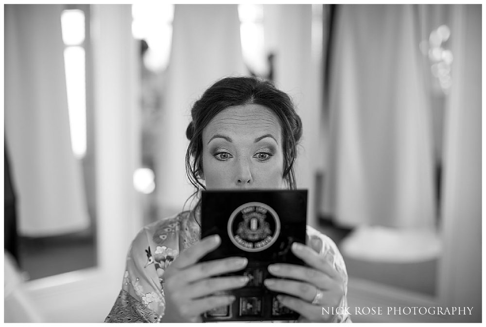 Fennes Wedding Photography Essex_0005.jpg