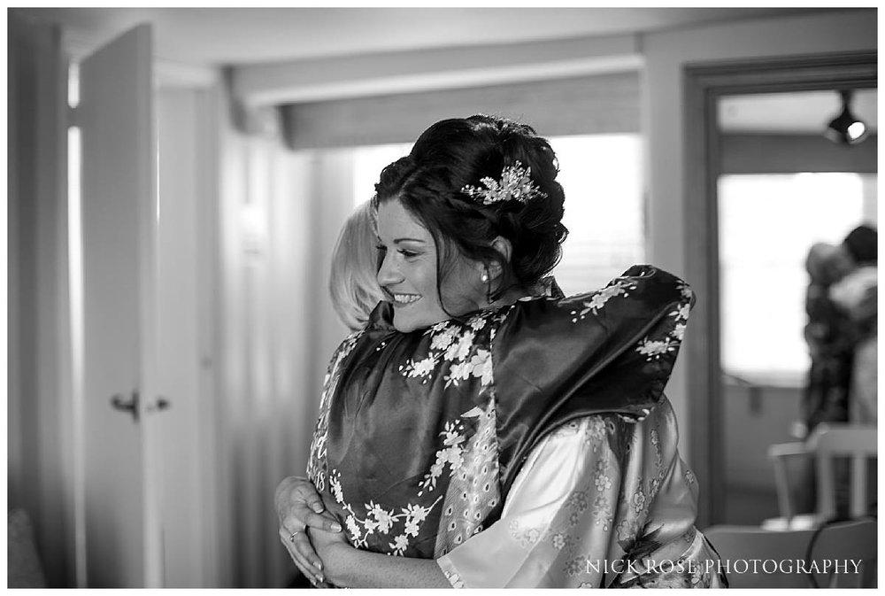 Fennes Wedding Photography Essex_0009.jpg