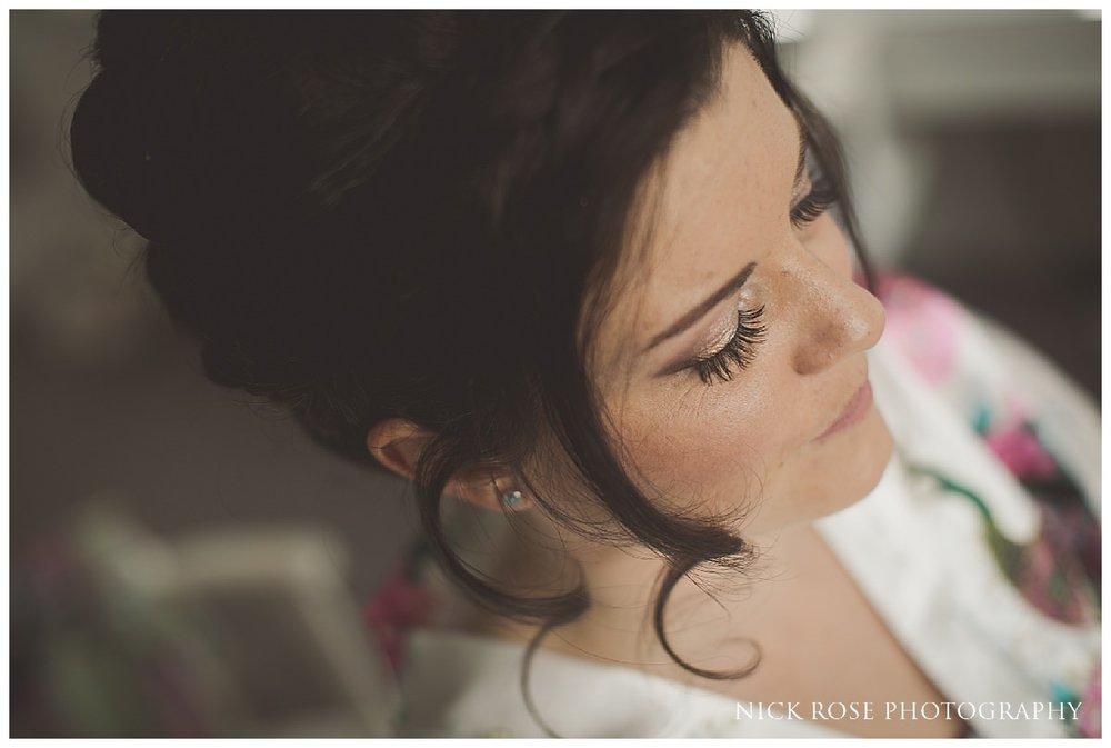Fennes Wedding Photography Essex_0011.jpg
