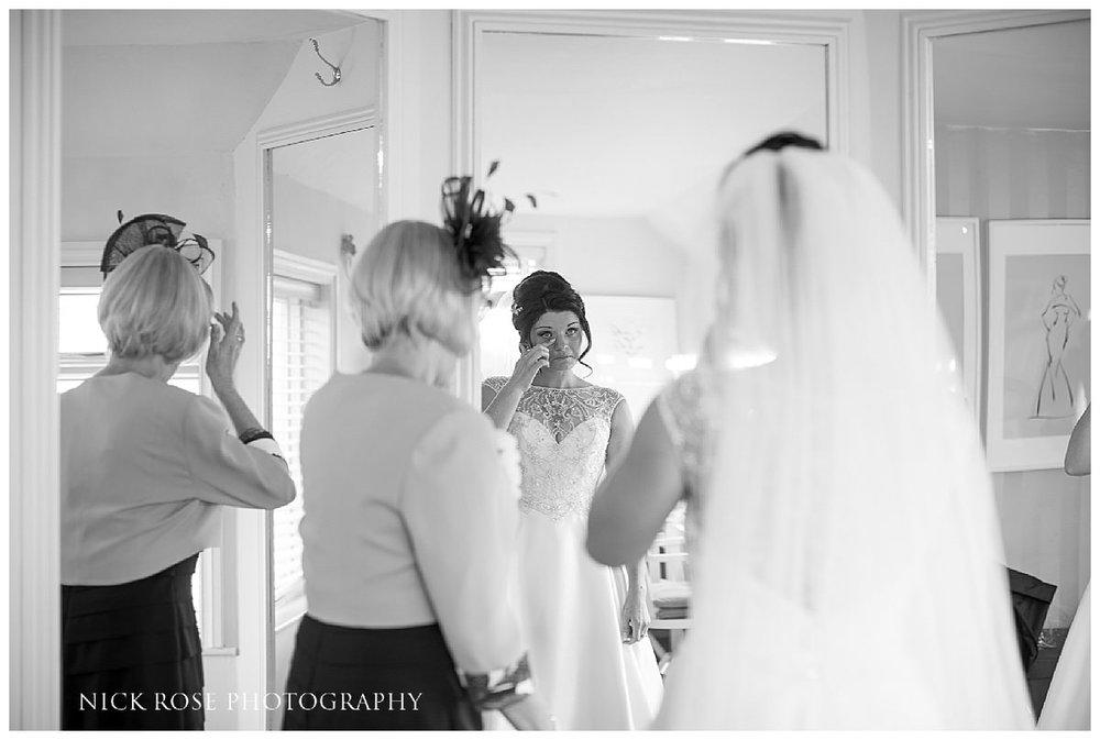 Fennes Wedding Photography Essex_0014.jpg