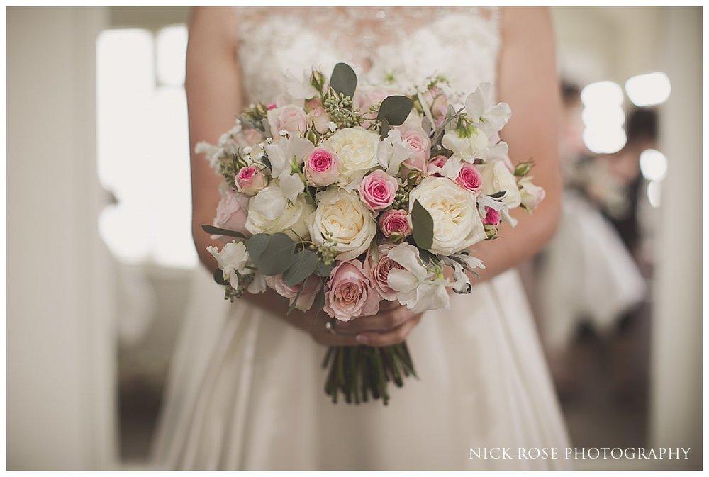 Fennes Wedding Photography Essex_0015.jpg