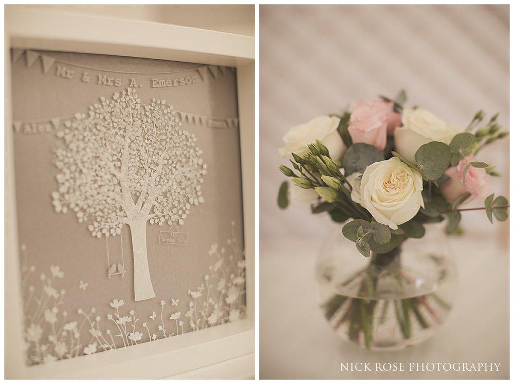 Fennes Wedding Photography Essex_0017.jpg