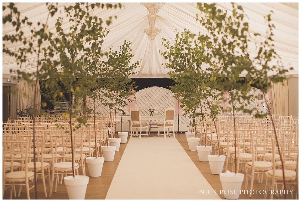 Fennes Wedding Photography Essex_0016.jpg
