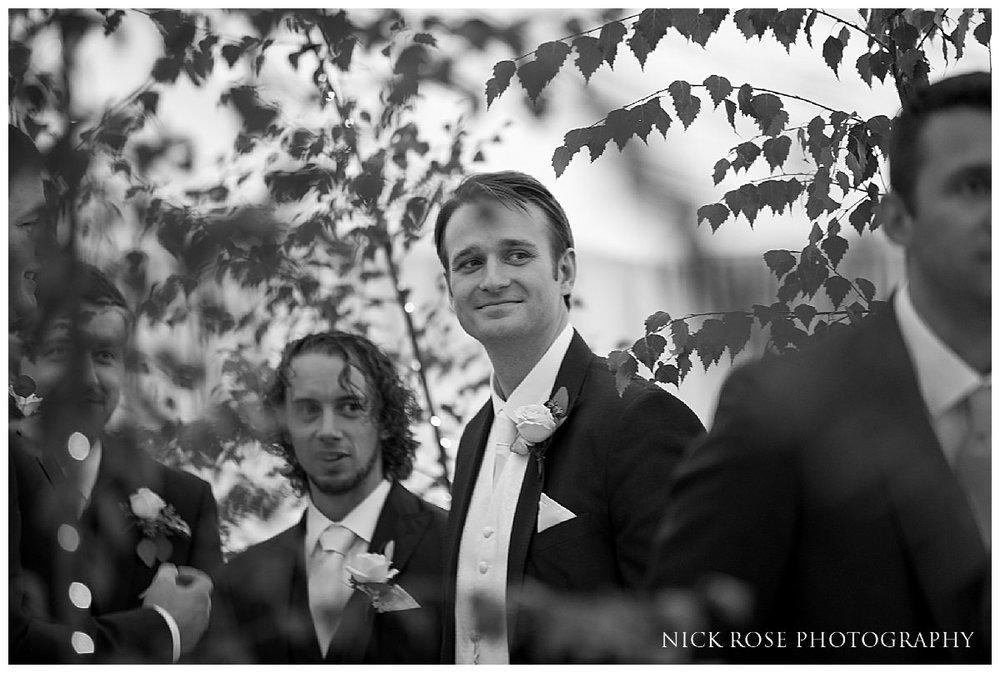 Fennes Wedding Photography Essex_0021.jpg