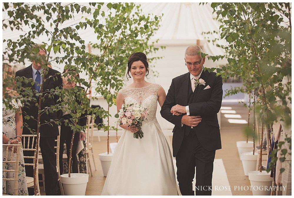 Fennes Wedding Photography Essex_0022.jpg