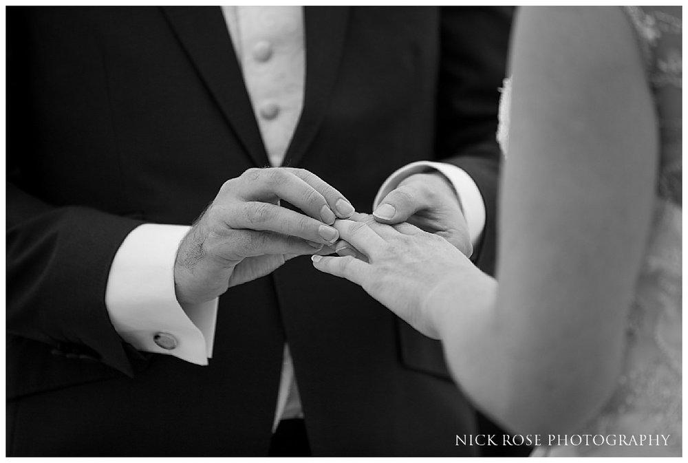 Fennes Wedding Photography Essex_0024.jpg