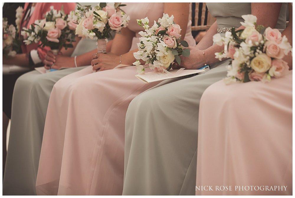 Fennes Wedding Photography Essex_0025.jpg