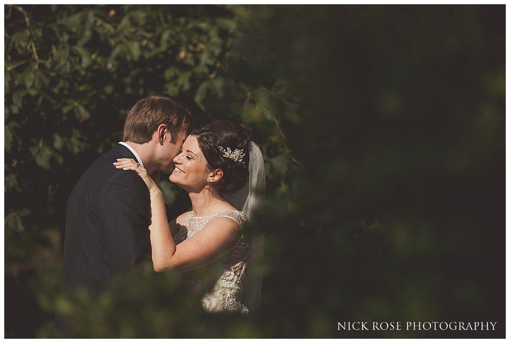 Fennes Wedding Photography Essex_0029.jpg