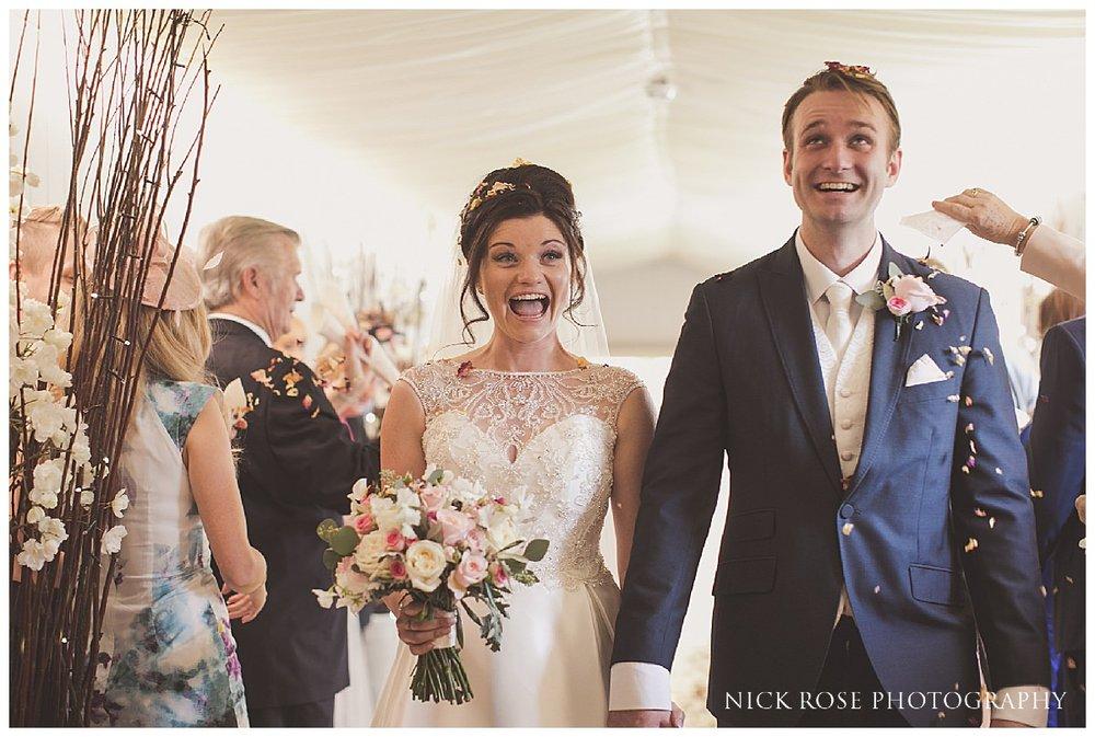 Fennes Wedding Photography Essex_0028.jpg