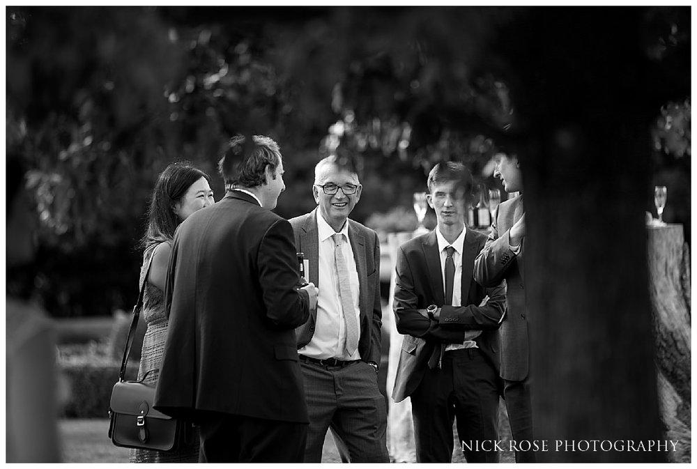 Fennes Wedding Photography Essex_0031.jpg
