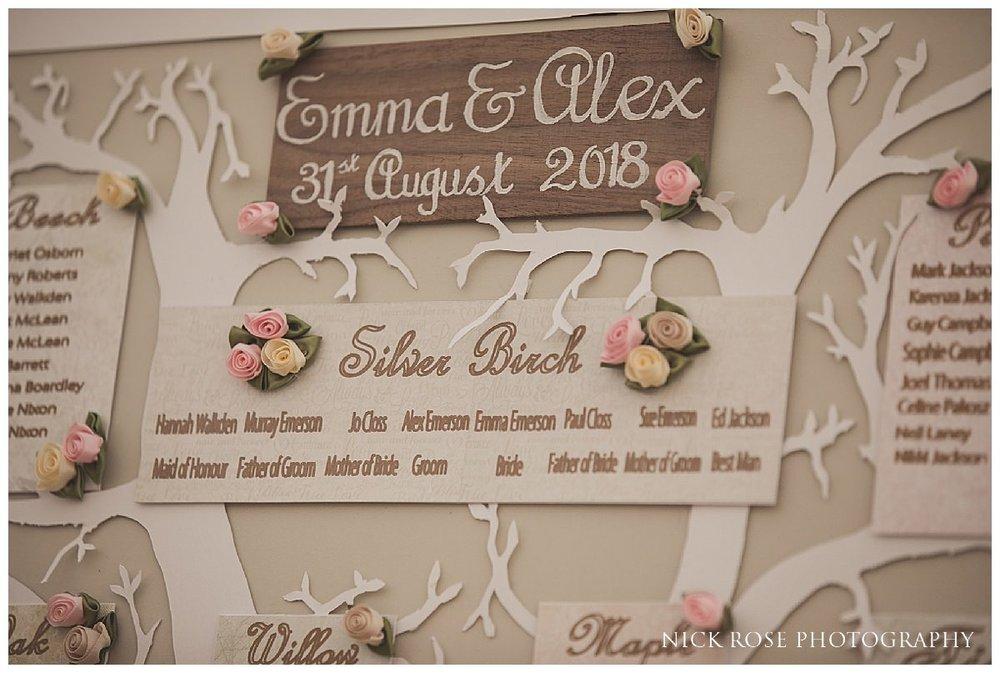 Fennes Wedding Photography Essex_0032.jpg