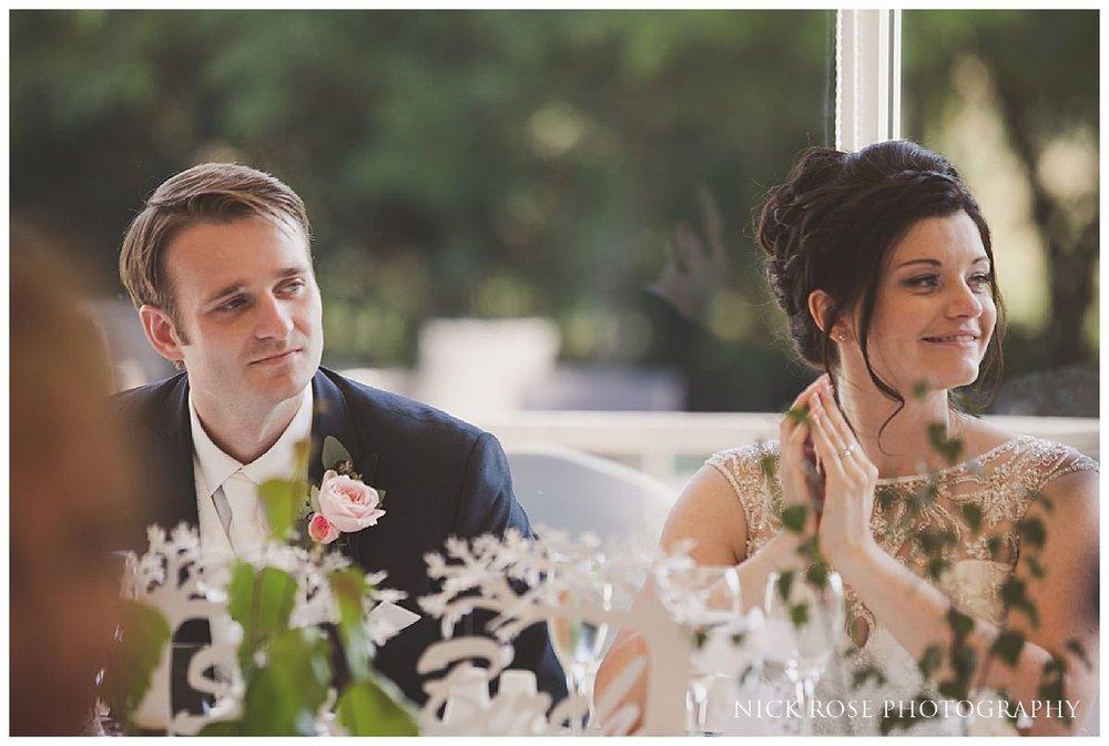 Fennes Wedding Photography Essex_0037.jpg