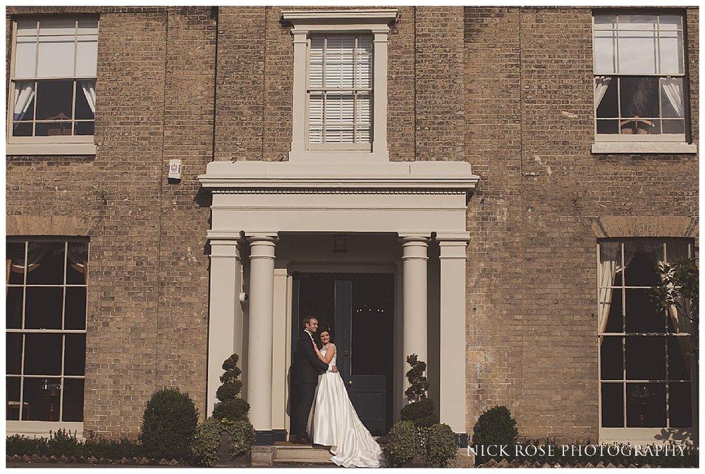 Fennes Wedding Photography Essex_0036.jpg