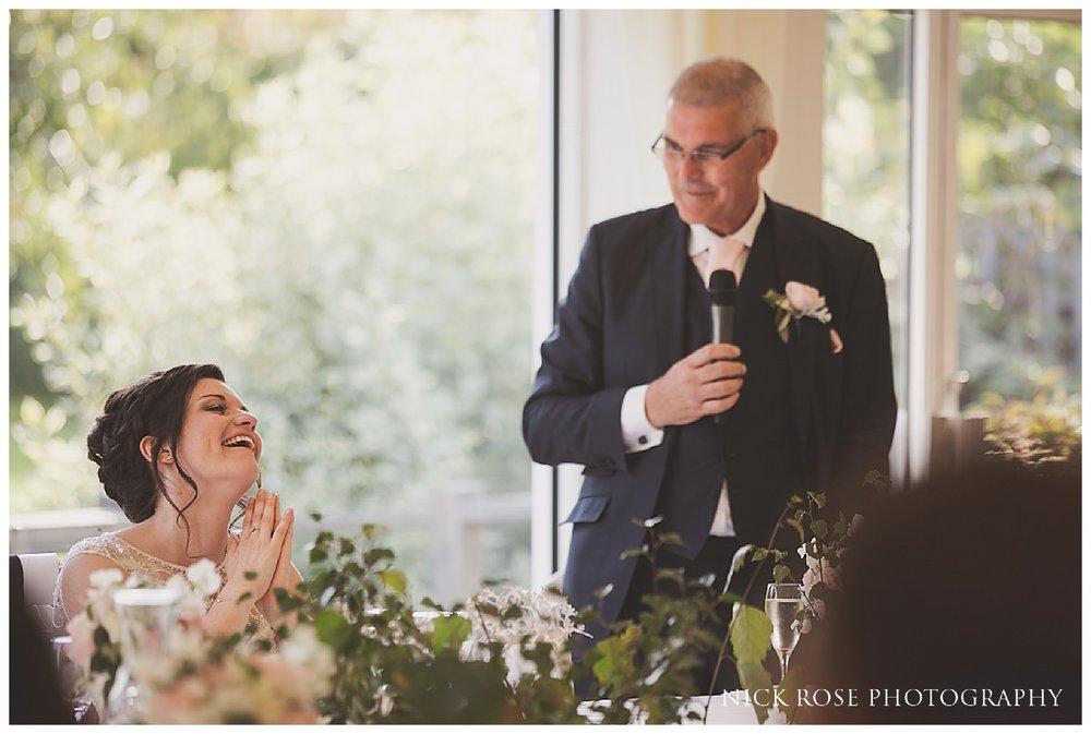 Fennes Wedding Photography Essex_0038.jpg