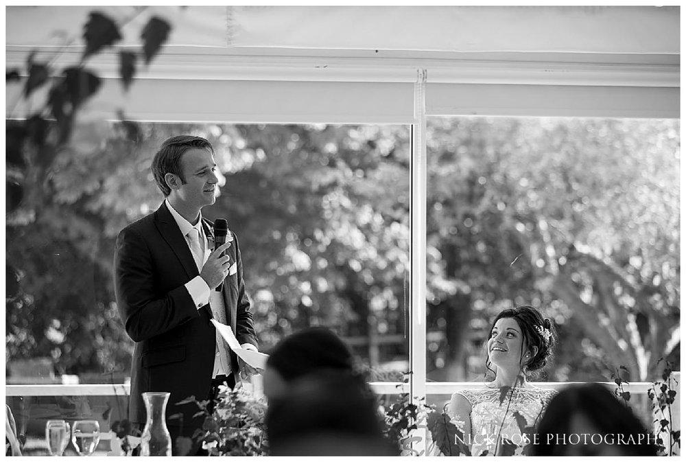 Fennes Wedding Photography Essex_0039.jpg