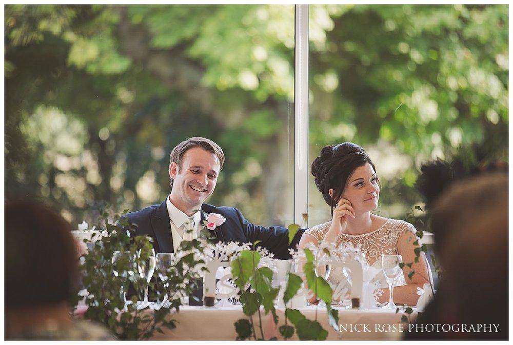 Fennes Wedding Photography Essex_0041.jpg