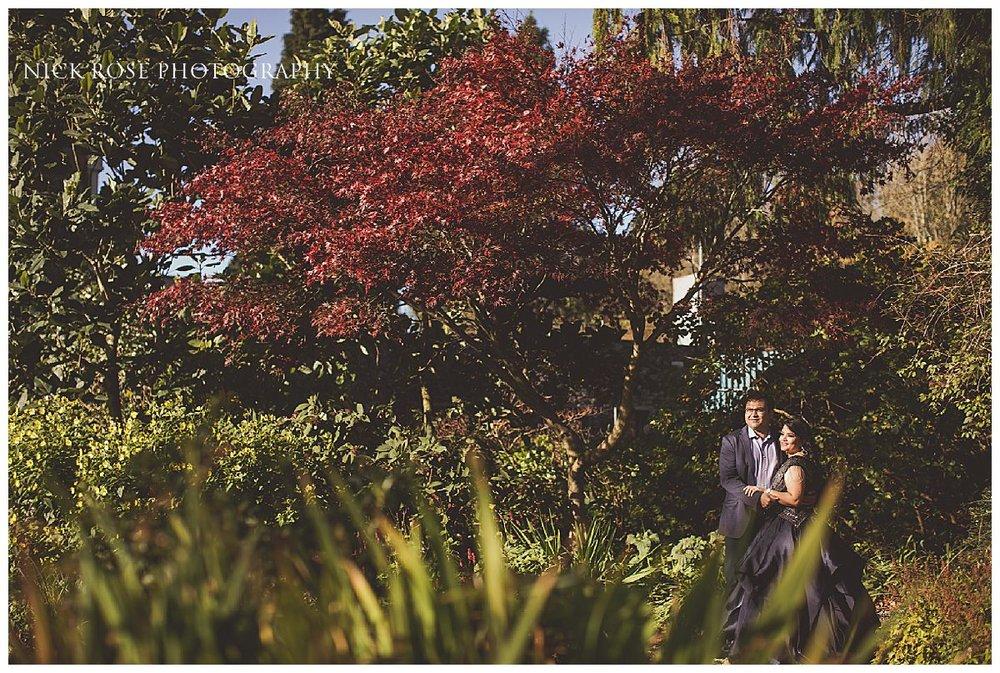 Lake District Pre Wedding Photography_0020.jpg