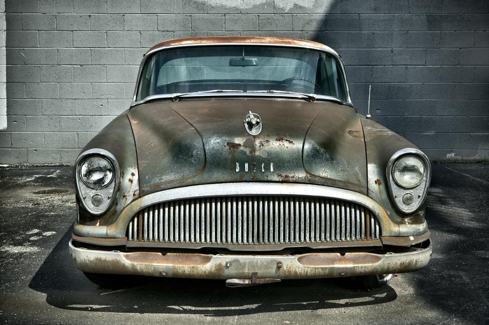 Buick7452.jpg