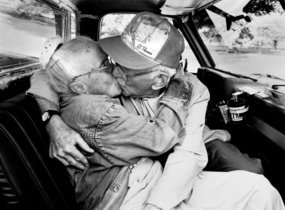 old couple kissing 2.jpg
